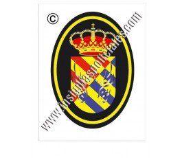ume-agrumeda-military-sticker