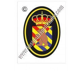 ume-biem-I-military-sticker