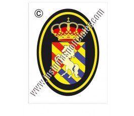 ume-biem-II-military-sticker