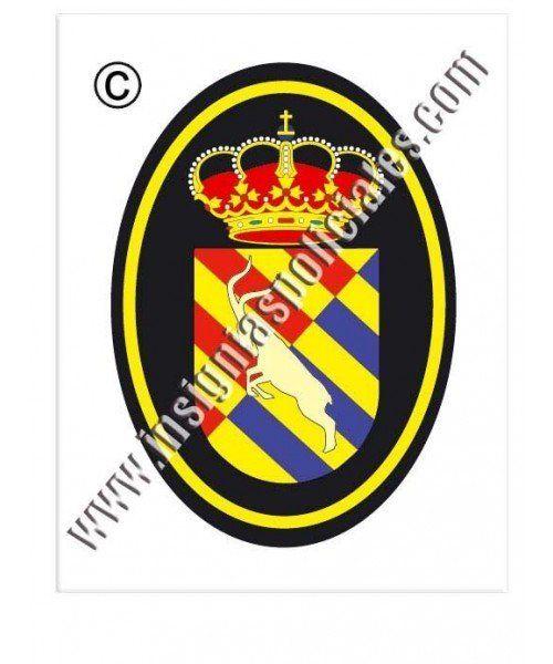 ume-biem-IV-military-sticker