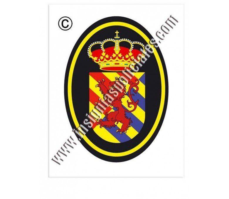 ume-biem-V-military-sticker