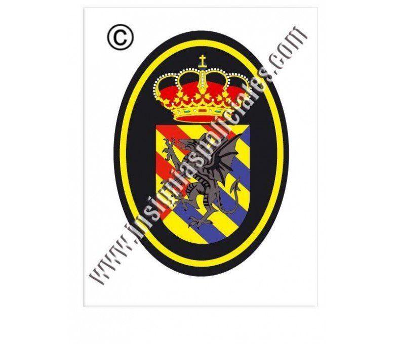 ume-biem-ucg-military-sticker