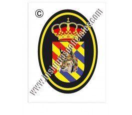 ume-raem-military-sticker