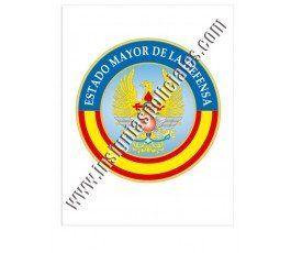 inteligencia-militar-sticker
