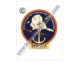 bripota-military-sticker