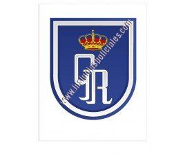 guardia-real-sticker