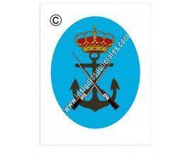 adhesivo-policía-naval