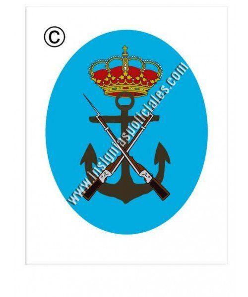 policia-naval-sticker