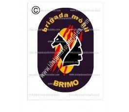 adhesivo-brigada-mòbil-mossos