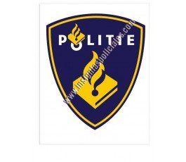 adhesivo-policía-holanda