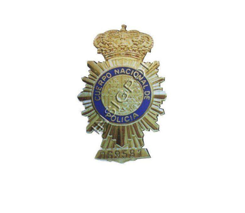 adhesivo-placa-policia-nacional
