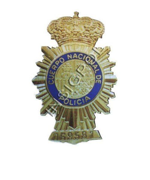 spanish-police-badge-sticker