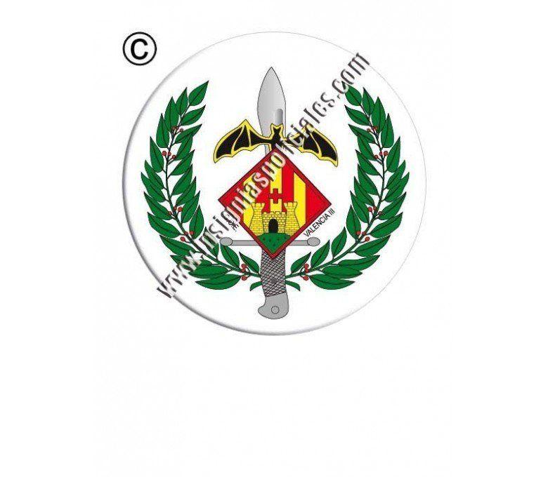 militar-goe-valencia-III-sticker