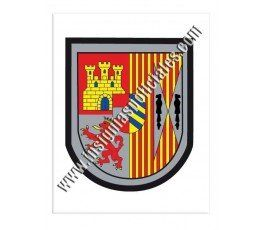 legion-brileg-don-juan-de-austria-3-sticker