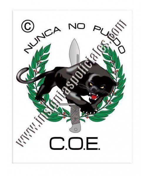 militar-coe-41-sticker
