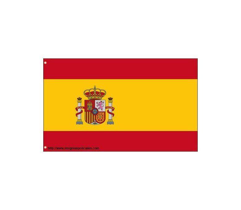 spain-flag-sticker