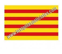 catalan-flag-sticker