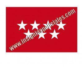 adhesivo-bandera-madrid