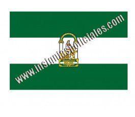 adhesivo-bandera-andalucía