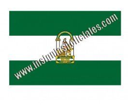 andalucia-flag-sticker