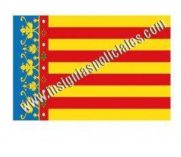 adhesivo-bandera-comunidad-valenciana