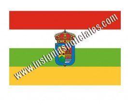 adhesivo-bandera-la-rioja