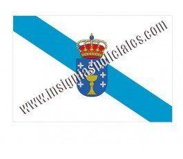 adhesivo-bandera-galicia