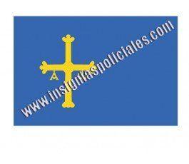 adhesivo-bandera-asturias