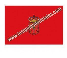 navarra-flag-sticker
