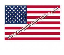 adhesivo-bandera-USA
