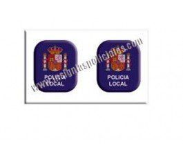 LOCAL-POLICE-RESIN-STICKER