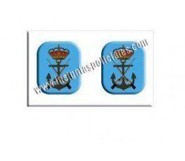 naval-police-resin-sticker