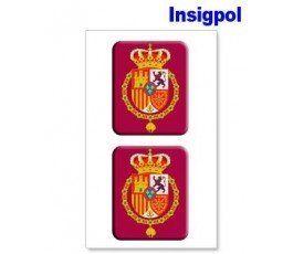 royal-guard-kingdom-of-spain-resin-little-sticker