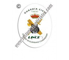 guardia-civil-usecic-murcia-sticker