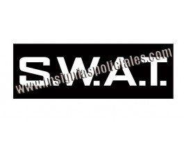 adhesivo-swat