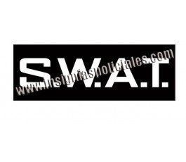 swat-sticker