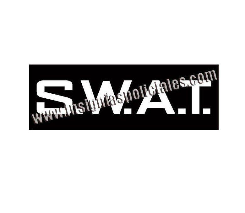 swat-sticker