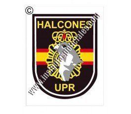 cuerpo-nacional-policia-upr-halcones-sticker