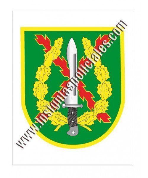 ejercito-tierra-mando-de-operaciones-especiales-sticker