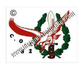 coe-82-sticker