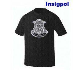 CAMISETA-HARLEY-DAVIDSON-POLICE