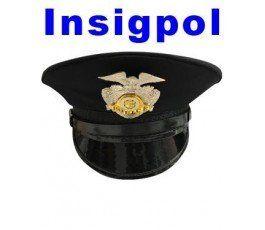 LOS-ANGELES-LAPD-POLICE-CAP