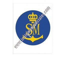 adhesivo-salvamento-marítimo