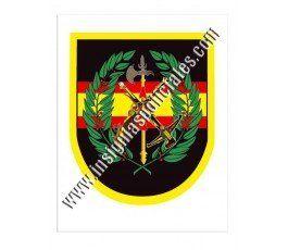 adhesivo-la-legion-cuartel-general