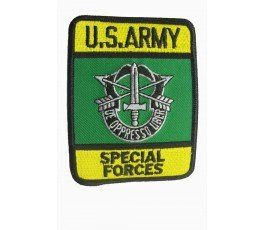 parche-us-army-special-forces