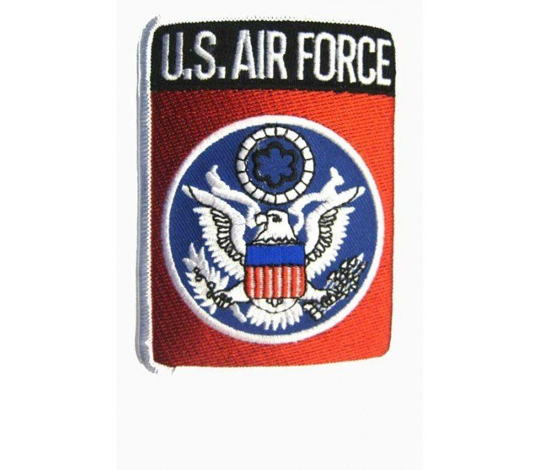 us-air-force-patch
