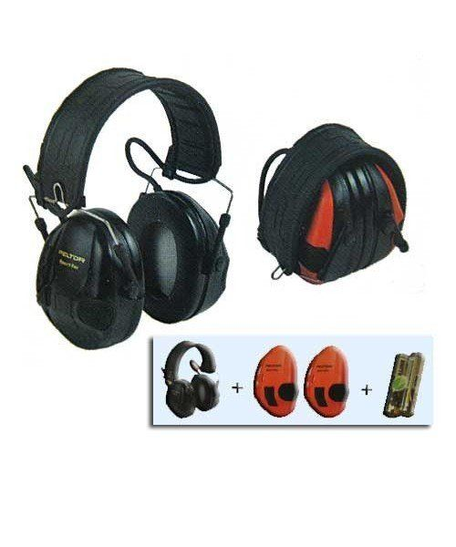 ELECTRONIC-PROTECTOR-FOLDING-EAR
