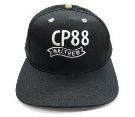 WALTHER CP 88 CAP