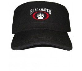 BLACKWATER CAP