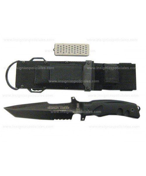 cuchillo-supervivencia-rui